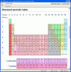 WikiTaxi screen1