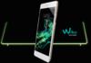 Wiko Fever 4G : un smartphone phosphorescent