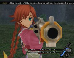 Wild_ARMs_5_3