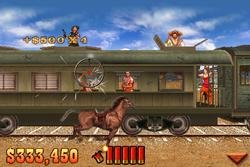 Wild West Guns 01