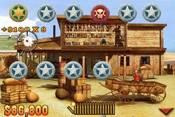 Wild West Guns 04