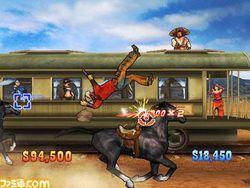 Wild West Guns   1