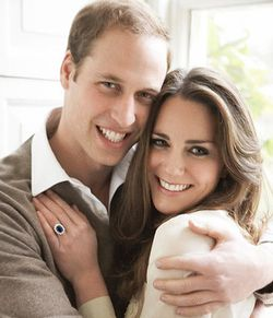 will-kate