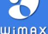 WiMAX Forum : pré-certification sur la bande 2,3 GHz