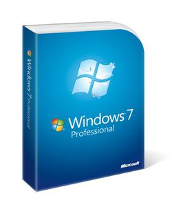 Win7_Professional_Packaging