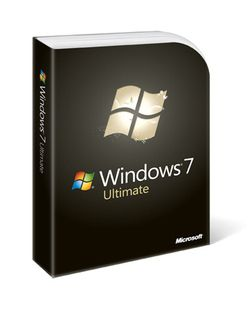 Win7_Ultimate_Packaging