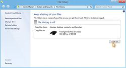 Win8-file-history