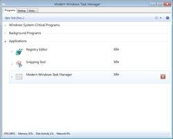 win8-gestionnaire-taches-2