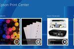 Win8-imprimante-epson-metro