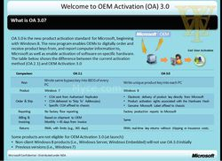 win8-oem-activation-1