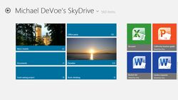 win8-SkyDrive-release-preview