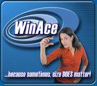 Winace : un compresseur de fichiers très efficace