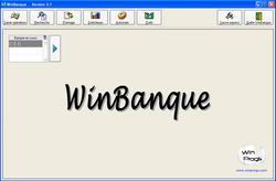 Winbanque vue 1