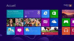 Window-8-start-screen