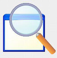 Window Detective logo