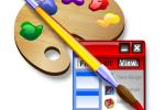 WindowBlinds_logo