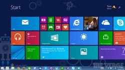 Windowe-8.1-Update-1-ecran-accueil-barre-taches