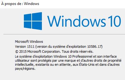 Windows-10-10586.17
