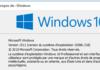Windows 10 : la mise à jour toujours gratuite depuis les postes Windows 7 et 8