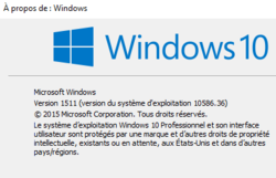 Windows-10-10586.36
