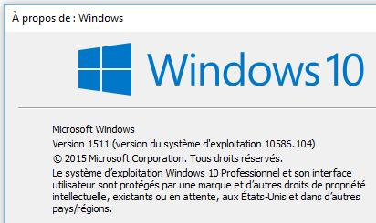 Windows-10-1511-build-10586.104