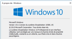 Windows-10-1511-version-build