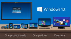 Windows-10-appareils