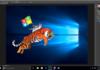 Windows 10 sur ARM: MediaTek ne parie pas dessus