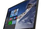 Windows 10 disponible au téléchargement