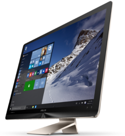 Windows-10-Asus-Zen-AiO-Z240
