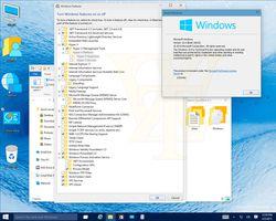 Windows-10-build-10022-WZor-3