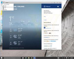 Windows-10-build-10022-WZor-4