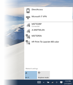 Windows-10-build-10041-WiFi