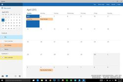 Windows-10-build-10051-Calendrier-1
