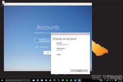 Windows-10-build-10051-Courrier-3