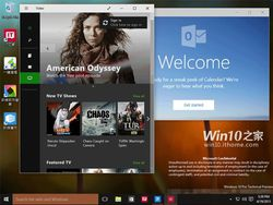 Windows-10-build-10064-iThome-4