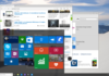 Windows 10 : pas moins de sept versions entre PC et mobiles