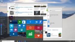 Windows-10-build-10074-1