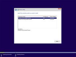 Windows-10-build-10147-choix-installation