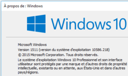 Windows-10-build-10586.218