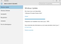 Windows-10-build-14257
