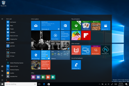 Windows-10-build-14328-1