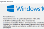 Windows-10-build-14393.105