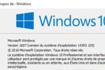 Windows-10-build-14393.105