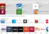 Windows 10 : des Web Apps dopées dans le Store