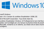 Windows-10-build