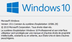 Windows-10-build
