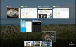 Windows-10-bureaux-virtuels-glisser-1