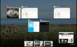 Windows-10-bureaux-virtuels-glisser-2