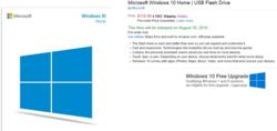Windows-10-cle-USB
